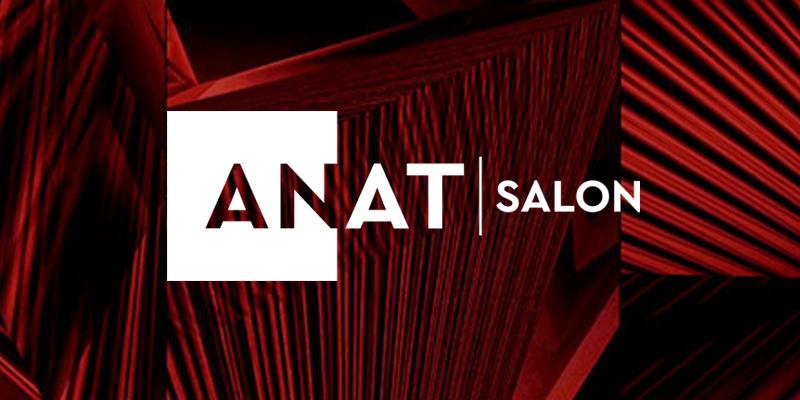 ANAT Salon brand