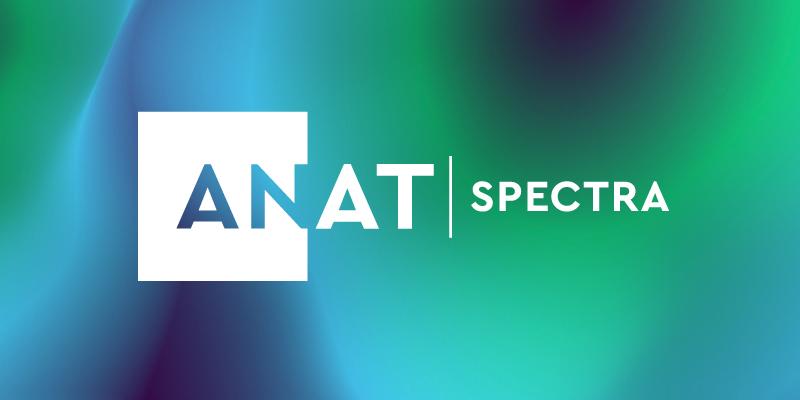 ANAT-Spectra brand