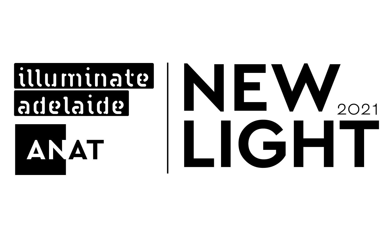 ANAT New Light 2021 Brand mono